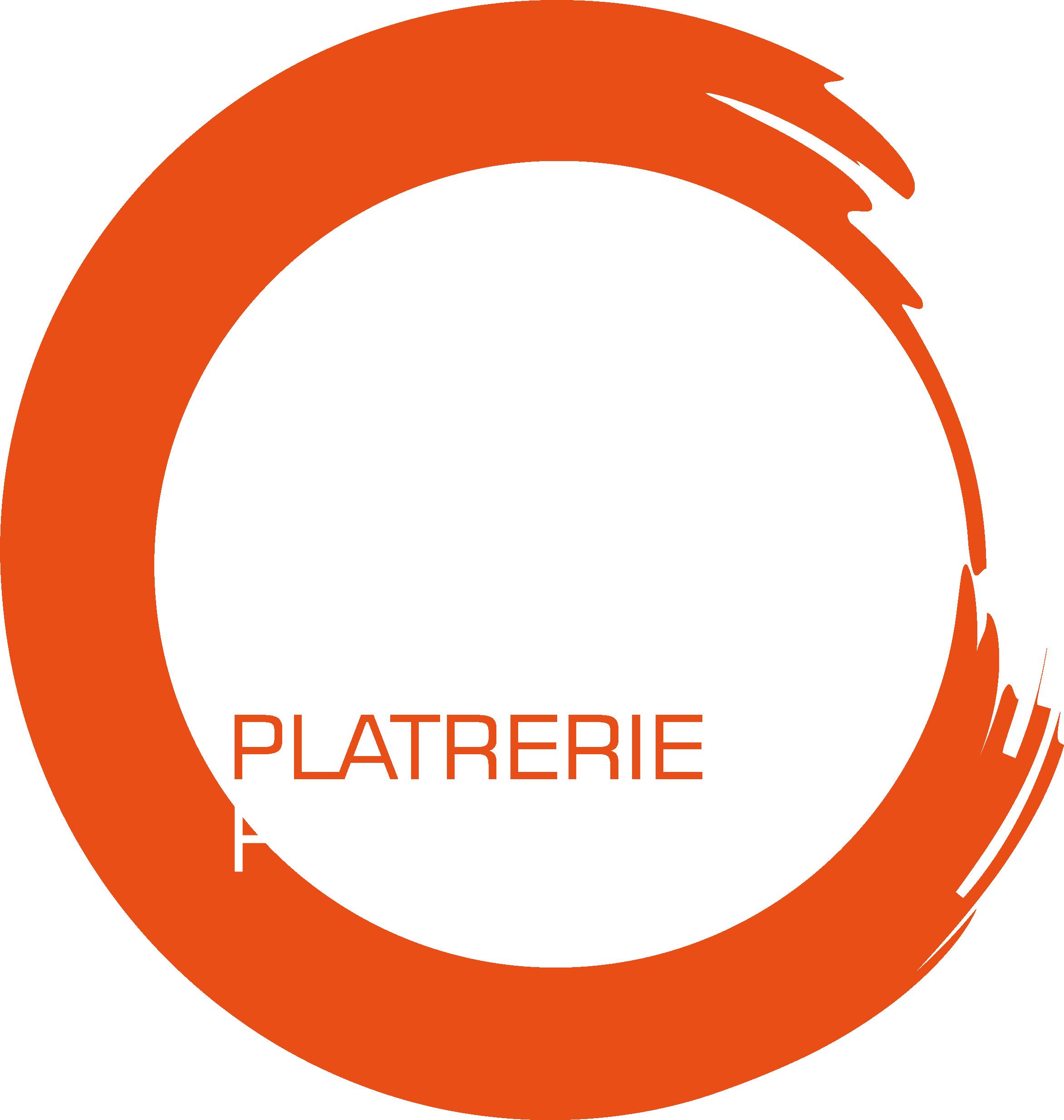 Roll Peinture